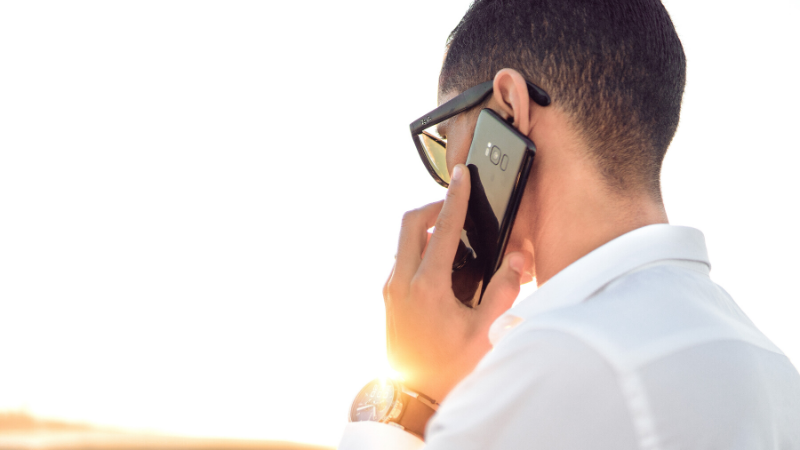 Turn your Customer Service Team into an Outbound Sales Force
